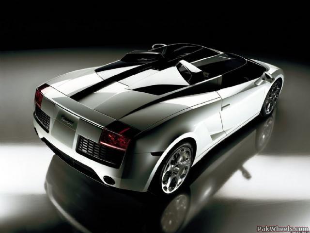 Cool Unique Cars