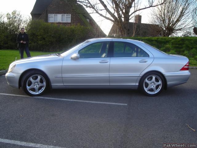 mercedes s320 cdi limousine. Mercedes S320 Cdi Limousine. a Mercedes S320 CDI (LIMO); a Mercedes S320 CDI (LIMO). myca. Apr 5, 03:00 PM