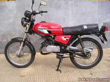 MOTOS PARA EL RECUERDO DE LOS ESPAÑOLES-http://cache.pakwheels.com/forums/2007/7/2/13202526i_YZN_PakWheels(com).jpg