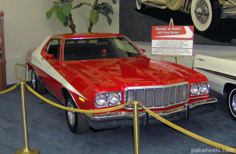 Restoration of my Red Datsun