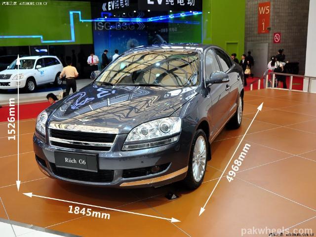 http://cache.pakwheels.com/forums/2009/10/6/car-23-10-22-56-6e54632b-f721-45f2-8b50-4fd01382d905_BMQ_PakWheels(com).jpg