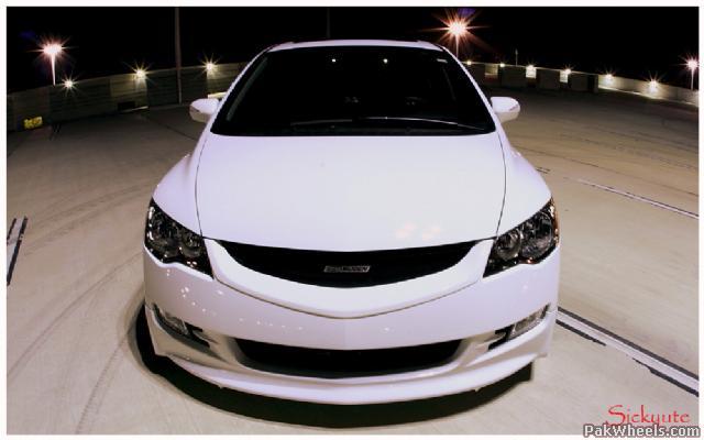 "Project ""Laadli"" - My Toyota Corolla GLi 2010 - photo13 R6F PakWheels28com29"