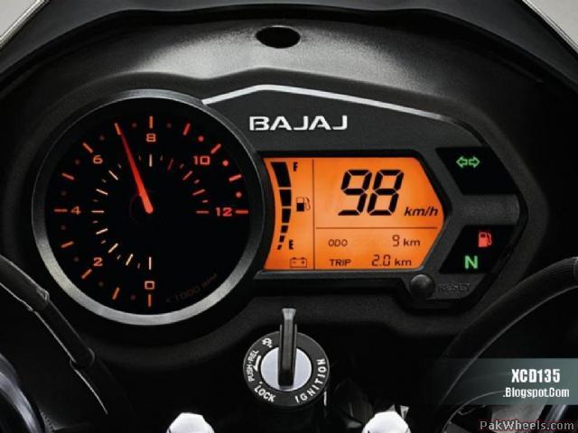 2004 polaris sportsman 700    speedometer           speedometer    issue hayward ca espanol