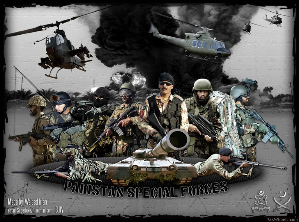 us army wallpaper. Us+army+special+forces+