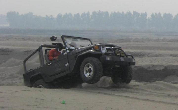 4x4Engaged?-Unaware, The Best Photo Contest . - 6148attach