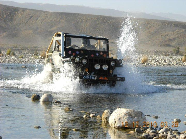 The Jeep Channel - 175049 IJC Rally team Jhal 2010 experience 63264 476904968506 727453506 5987529 7661639 n