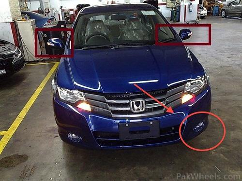 honda city interior 2010. honda city 2010 white,