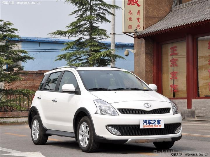 http://cache.pakwheels.com/forums/2010/attachments/Cool---Classic-Cars---Latest/142136-Greatwall-Florid--a-perfect-vitz-ist-ripoff---u-201009061918129573686.jpg