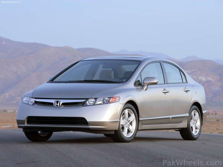 254471-Photoshop-Challenge-2011-Honda-Civic-Sedan-2006-1600x1200-wallpaper-01.jpg