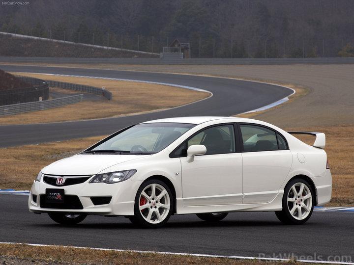 256963-Photoshop-Challenge-2011-Honda-Civic-Type-R-Sedan-2007-1600x1200-wallpaper-06.jpg