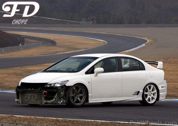 256964-Photoshop-Challenge-2011-Honda-Civic-Type-R-Sedan-2007-1600x1200-wallpaper-06-copy-copy.jpg