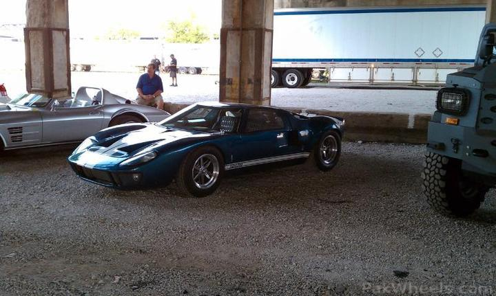 fast five cars pictures. fast five cars used. fast five