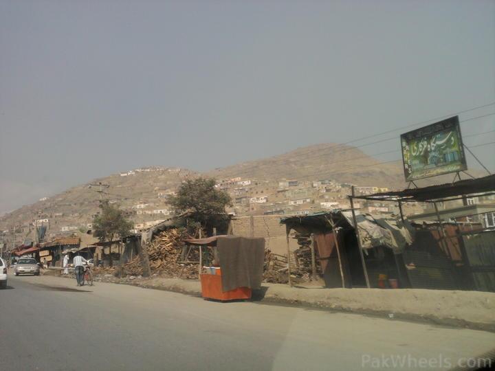 kabul city center. hairstyles (Kabul City Center)