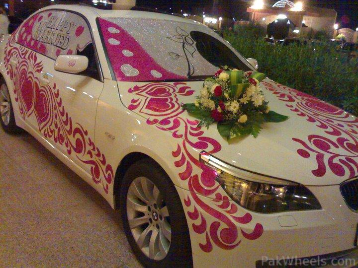 Wedding Car Decoration Photos, Wedding Car Decoration Pictures, Wedding Car Decoration Images, Wedding Car Decoration Gallery, Wedding Car Decorations, Wedding Car Decoration Ideas