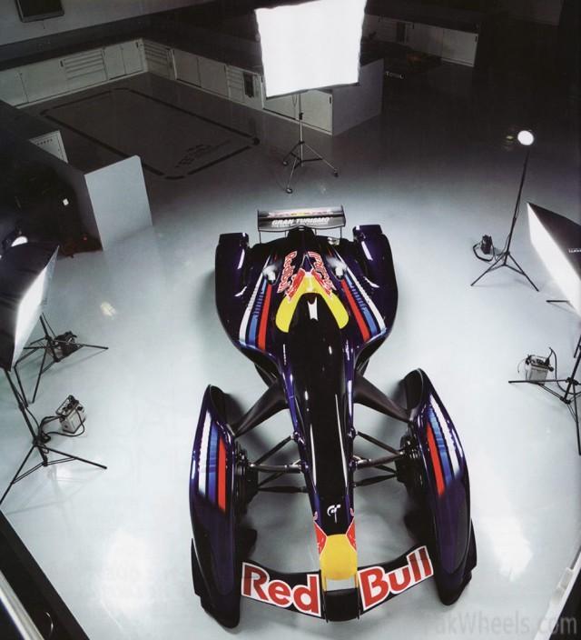 formula 1 2010 wallpaper. bull formula 1 wallpaper.