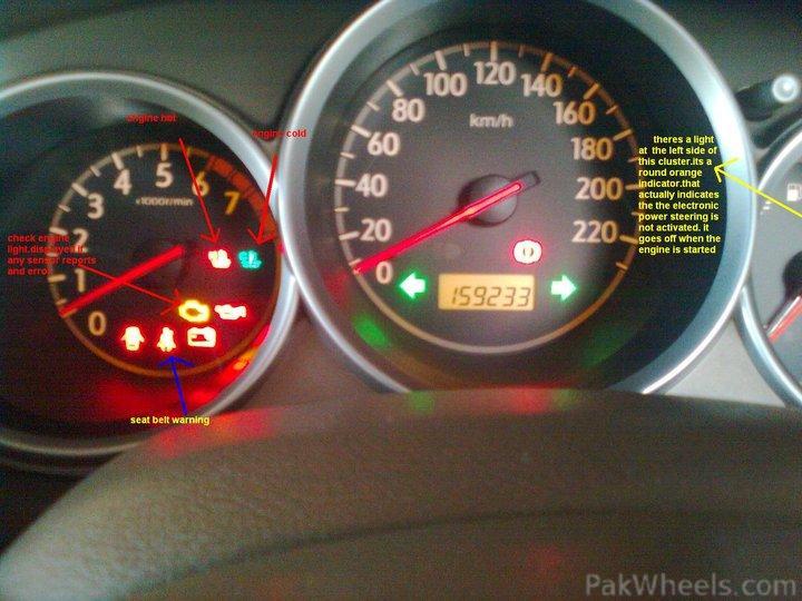 Honda City Zx Gxi 2008. mumbai Honda+city+gxi